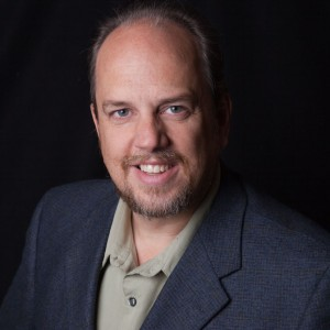 The Graphics Guy Robert Hazelrigg