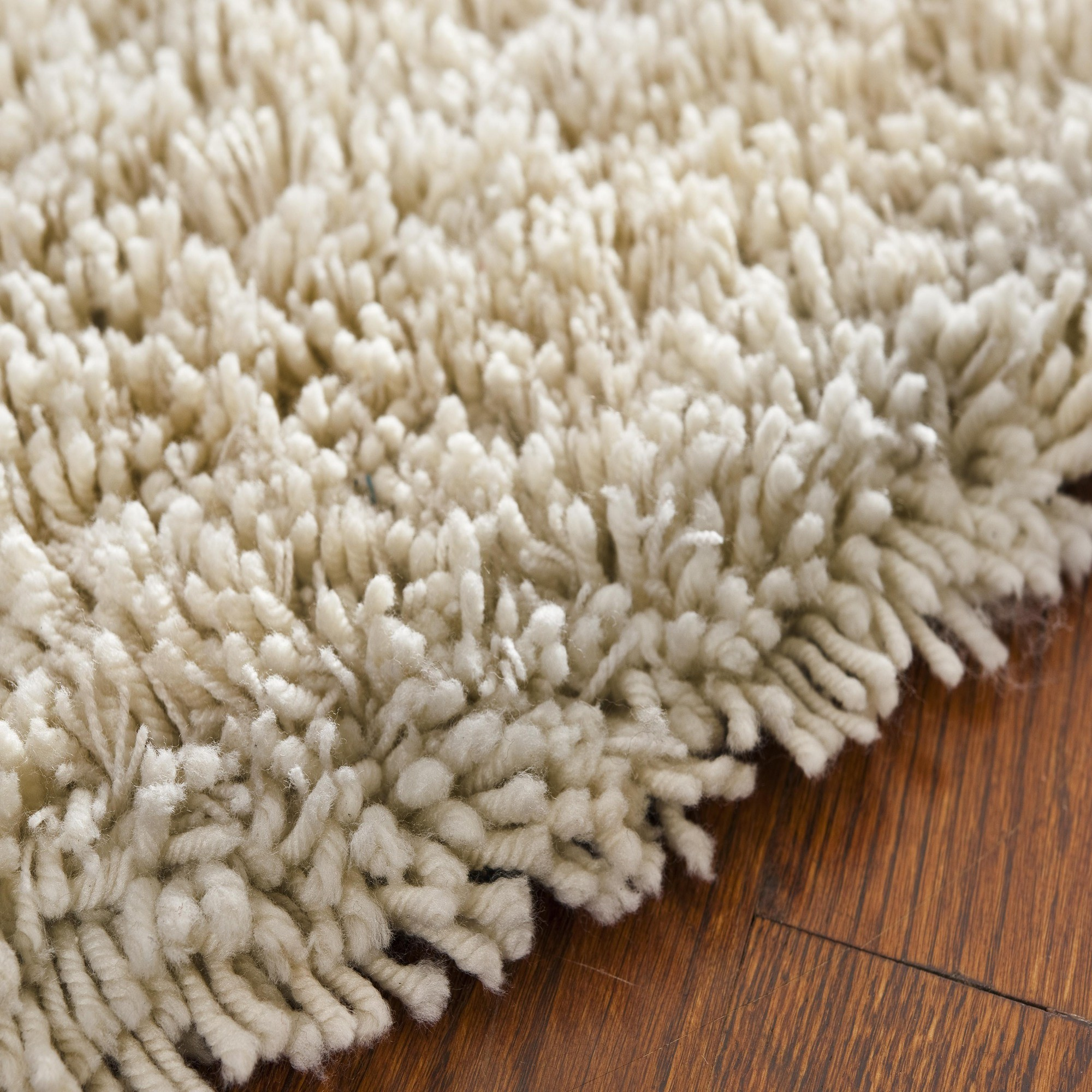 Shag Rugs – A Perfect Candidate For Professional Cleaning | Jersey ...